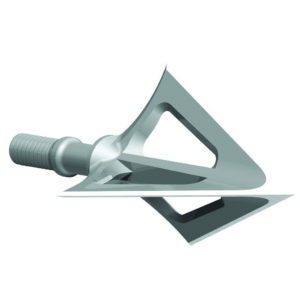 Best Broadheads Review-G5-Outdoors-Montec-Broadhead