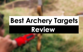 Best Archery Targets Review