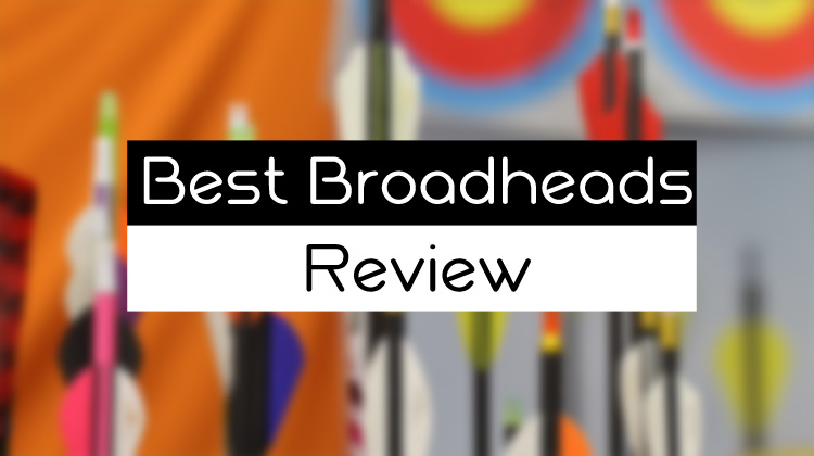 Best Broadheads Review