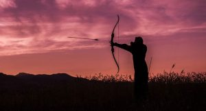 Bowhunting: You Must Know