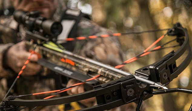 Hybrid mechanical broadheads