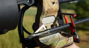 Muzzy Broadheads Review