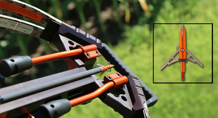Rage-Crossbow-X-Broadheads-Reviews