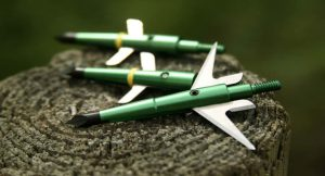 Swhacker Broadheads Reviews