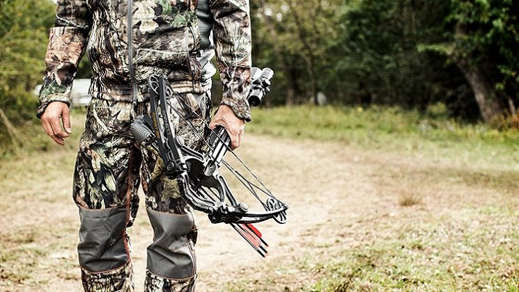 Excalibur Matrix 350SE Crossbow Reviews