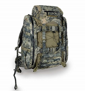 Eberlestock X2 Hunting Backpack