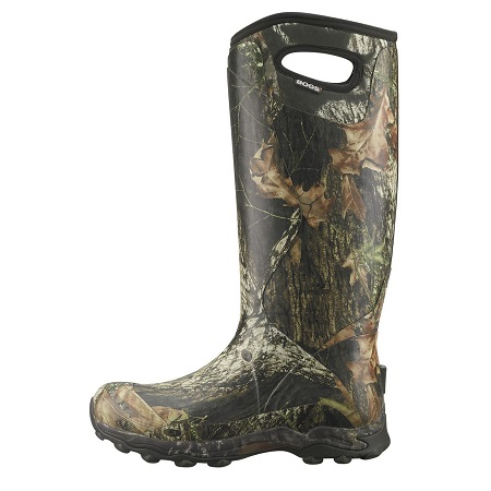 Bogs 'Men's Bowman Waterproof Hunting Boot