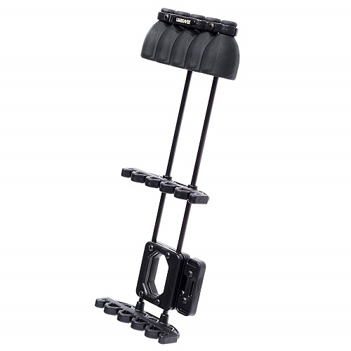 LimbSaver Silent Quiver for Bow Hunting